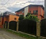 Rodinný dom v Kežmarku vhodný na bývanie a podnikanie, EXKLUZÍVNE