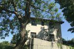Rodinný dom - Bádice - Fotografia 33