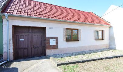 Exkluzívne APEX reality RD 2x bytová jednotka v Drahovciach, pozemok 1435
