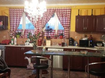 Predáme rodinný dom - Maďarsko - Beret