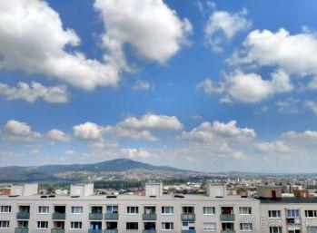 DVOJGARSÓNKA na predaj Dunajská ( 10-112-LUZ )