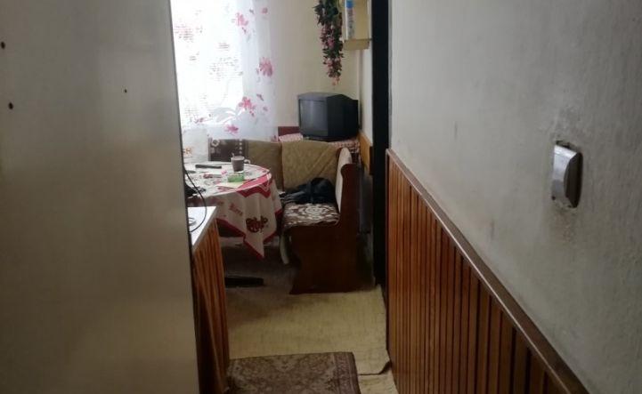 3izb. byt v Topoľčanoch