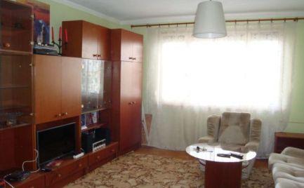 EXKLUZÍVNE 3i byt v Brezne - rezervované