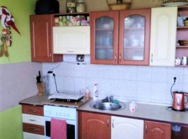 1-izb. byt Banská Bystrica-Vlkanová