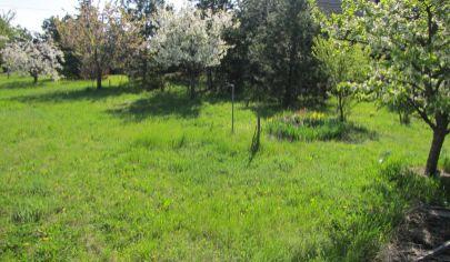 Hľadám pre investora rôzne nehnuteľnosti v Bratislave a okolí