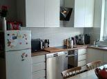 Ružinov - 2- izbový byt na Kulíškovej ulici