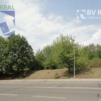 Pre rodinné domy, Prievidza, 3863 m²