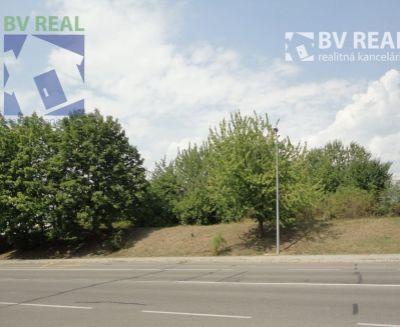 Na predaj pozemok na rodinný dom 3863 m2 Prievidza 79062
