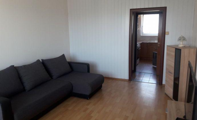 4 - izbový byt Martin Priekopa