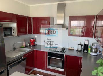 *Rezervácia* 4 izbový byt po rekonštrukcii Priekopa