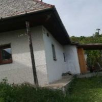 Rodinný dom, Hrušov, 150 m², Čiastočná rekonštrukcia