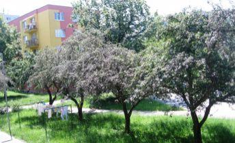 Na predaj 2 izbový byt, 56 m2, sídlisko - Žabník, Prievidza.