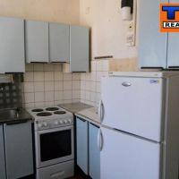 2 izbový byt, Fiľakovo, 56 m², Pôvodný stav
