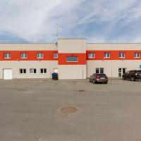 Iné, Trebatice, 1275 m², Novostavba