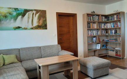 4 izbový byt, POPRAD, Západ