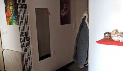 Na predaj 2. izbový byt Malacky, Cesta Mládeže.