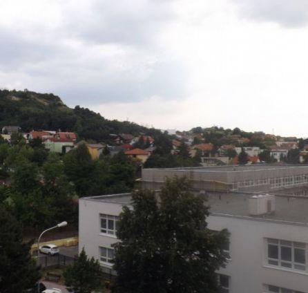 StarBrokers – PREDAJ: ŠTARTOVACÍ  BYT  - 1-izb. byt 45 m2 - loggia 5 m2 - ul. Pavla Horova, Bratislava - Devínska Nová Ves