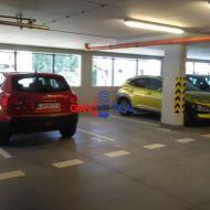 Prenájom parkovacie miesto - novostavba Tammi - pri OC Dúbrawa