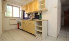 2 izbový byt na predaj, Komárno
