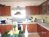 Predaj 3 - izb. bytu s terasou v novostavbe Boria