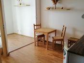 Prenájom 1 - izb. bytu s balkónom na ul. Nová Rožňavská