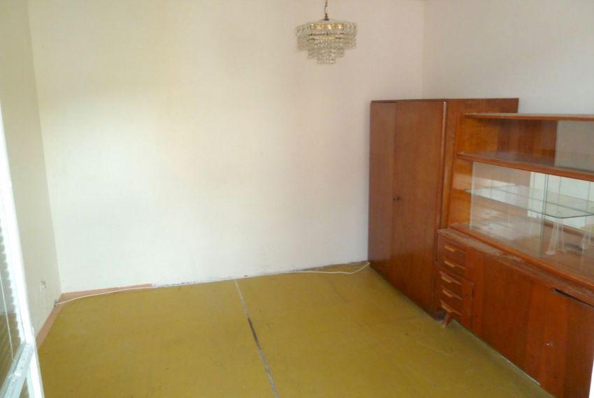 Predaj 1 izbový byt Cinobaňa-2