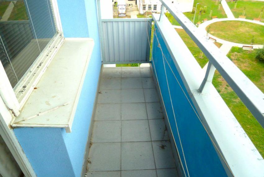 Predaj 1 izbový byt Cinobaňa-4
