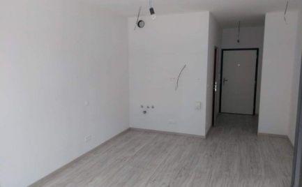 Ponúkame Vám na predaj garsónka Bratislava-Petržalka,  Zuzany Chalúpkovej.  Plocha: úžitková 31m2.