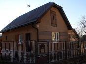 REALITY COMFORT -  Čavoj - dva domy na slnečnom pozemku