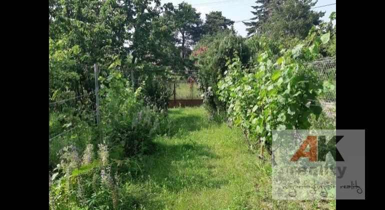 Predaj pozemok pre rodinné domy Bratislava-Záhorská Bystrica, Podkerepušky