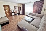 LEN U NÁS ! 2 a pol izbový byt v meste Dubnica nad Váhom, TEHLOVÝ, rekonštruovaný, 64 m2 - vlastné kúrenie