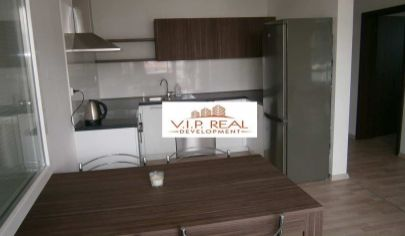 Prenájom  novostavba 4 izbový byt Bratislava Lamač. 900€  vrátane energií,