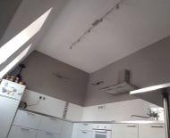 3i byt v nadstavbe vo vyhľadávanej lokalite na Fončorde