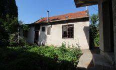 3 izbový rodinný dom na predaj, Komárno