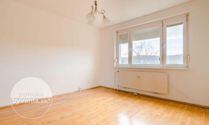 ponukabyvania.sk_Rača_2-izbový-byt_KOVÁČ