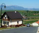 Pozemok v obci Vlková o výmere 529m2, cena 30 Eur/m2