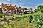 EXKLUZÍVNE! Rodinný dom Nová Dubnica na predaj, krásne prostredie plné zelene, pozemok 963 m2.