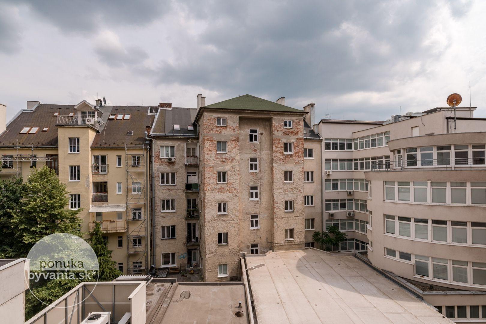 ponukabyvania.sk_Dunajská_1-izbový-byt_BARTA