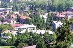 PREDAJ : ponúkame Vám krásnu zachovanú predvojnovú vilu v Banskej Bystrici, časť Uhlisko