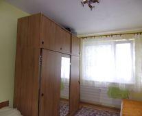 Predaj 2 izbový byt 48 m2 Žarnovica 99006