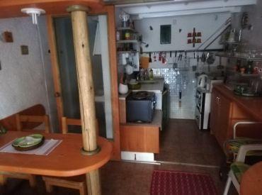 Na predaj rekreačná chata, Lietavská Svinná - Babkov