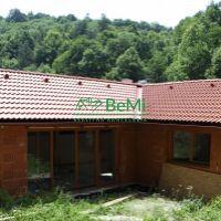 Rodinný dom, Môlča, 501 m², Vo výstavbe