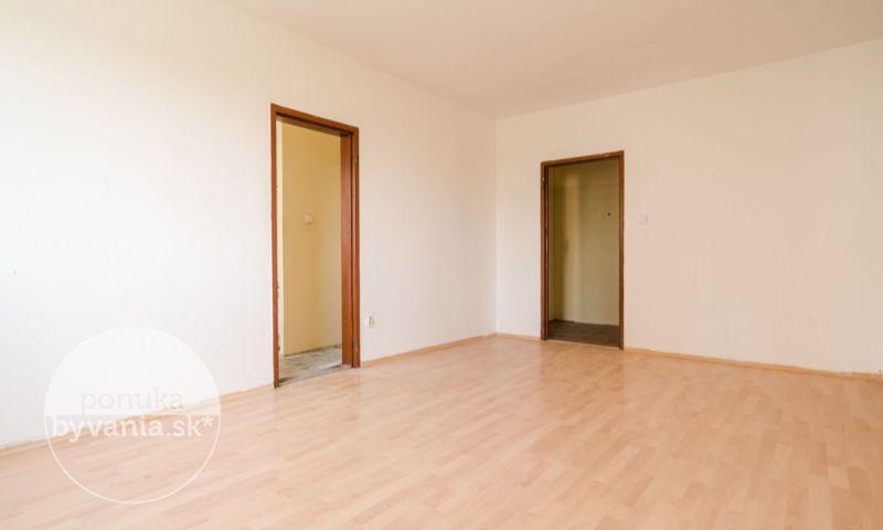 ponukabyvania.sk_Korytnická_3-izbový-byt_archív