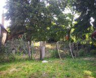 Pozemok na výstavbu domu v obci Mikušovce