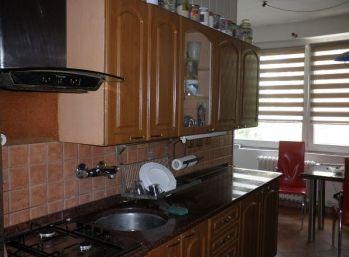 3-izbový byt s balkónom Žilina-Hliny 8