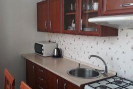 Prenájom 2 izbový byt Bratislava-Dúbravka, Sekurisova ulica