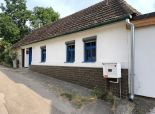 VIV Real predaj domu v obci Ratnovce