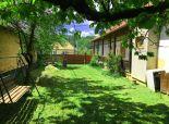 Na predaj krásny rodinný dom v Paňovciach len 15km od Šace