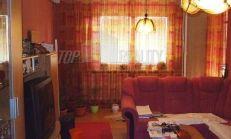 Predaj 4-izbového bytu  na Námestí SNP v Dunajskej Strede