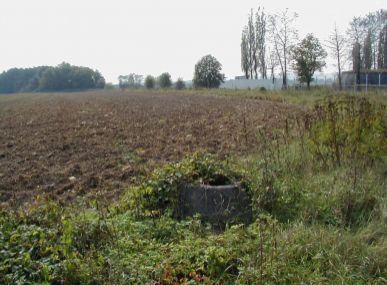 MAXFIN REAL - na predaj pozemok pri Sliači pri Banskej Bystrici.